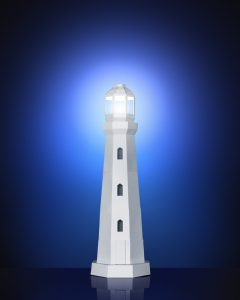 Lighthouse_Kablackout