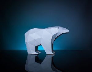 Polar_Bear_Image