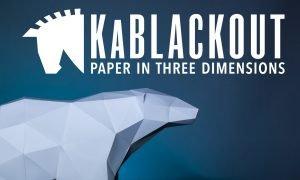 KaBlackout Homepage Image