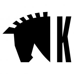 KaBlackout Site Icon