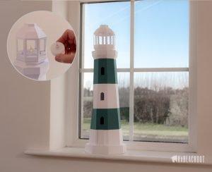 Lighthouse_Decor