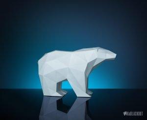 Polar_Bear_Kablackout
