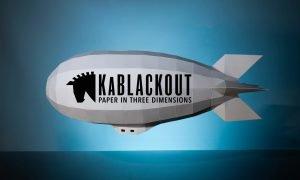paper_airship_logo_kablackout