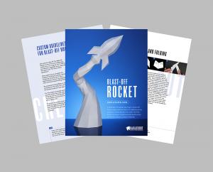 Blast_Off_Rocket_Assembly_Guide_Image