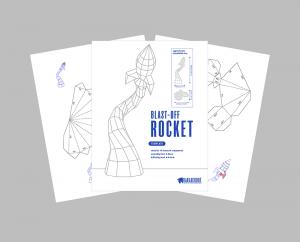 Blast_Off_Rocket_Template