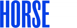 Horse_papercraft_title_image
