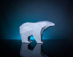 Polar_Bear_Image