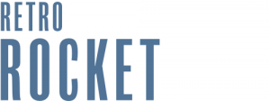 RetroRocket_papercraft_image
