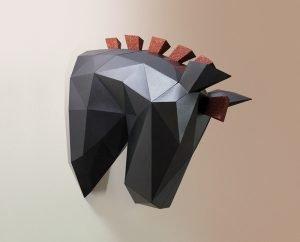 Trojan_Horse_Papercraft