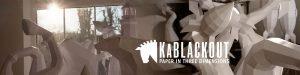KaBlackout_bannerImage