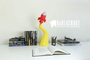 KaBlackout_Banner