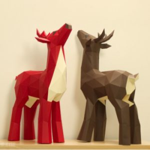 Deer_Sculpture_350px