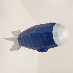 airship_papercraft_image
