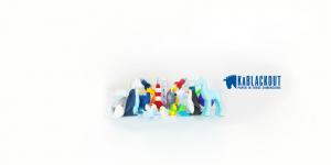 KaBlackout_Papercraft_Homepage