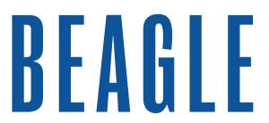 BeagleText